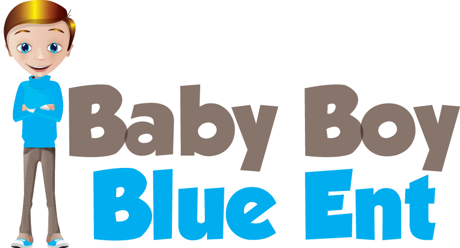 Baby Boy Blue Entertainment